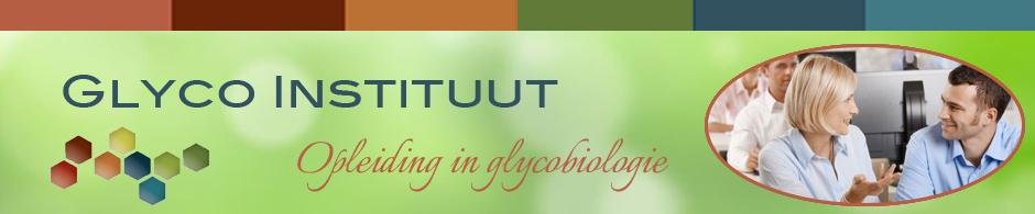 Glyco Instituut